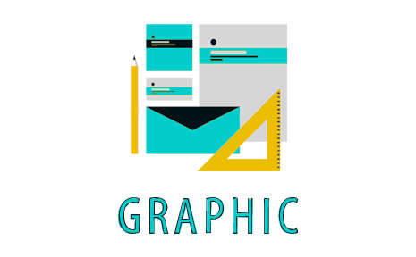 GRAPHIC(印刷物制作)